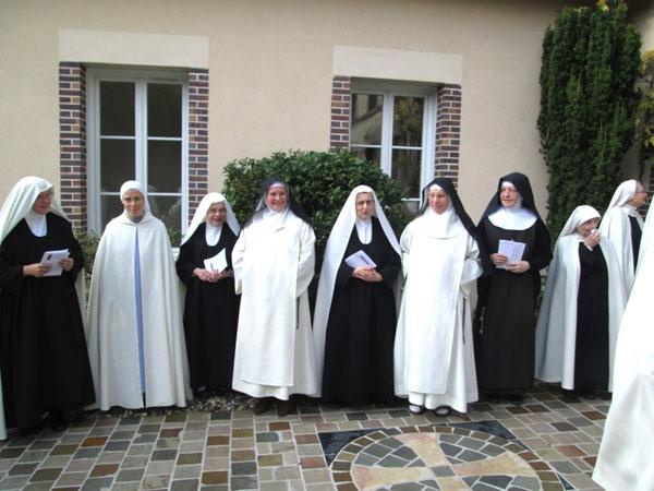 150-ans-Mesnil-(2)
