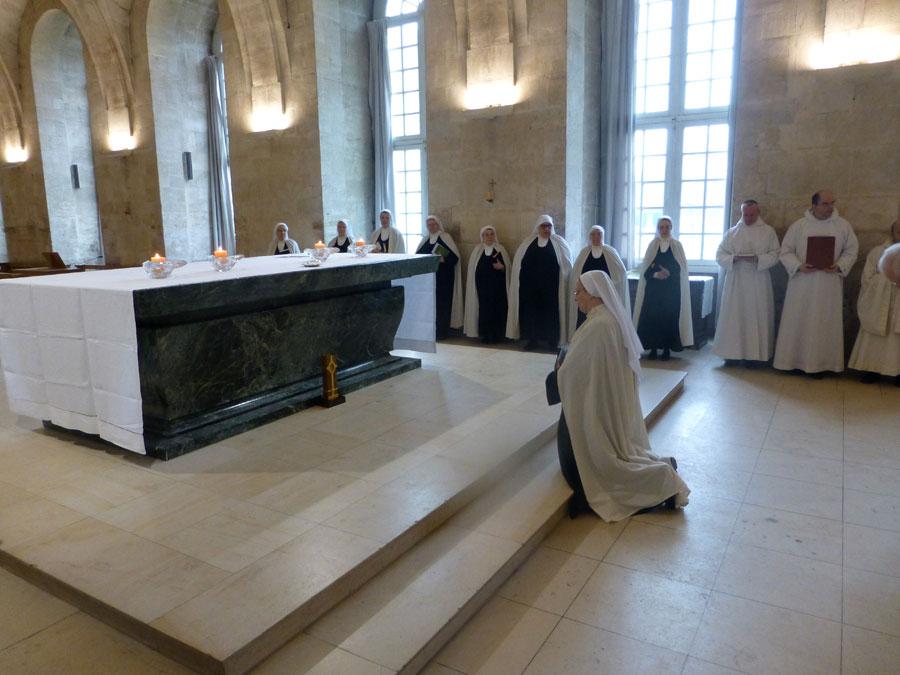 07.2-messe-à-l_abbaye-le-30-janvier-2018-lendemain-de-l_élection-1
