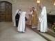 jubile-de-soeur-Benoite-St-Anselme-2014-(2)