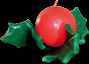 boule-houx