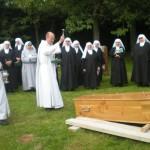enterrement-soeur-Cecile-(2)
