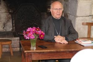 Mgr-Patenôtre