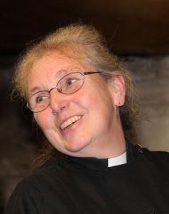 Canon Clare
