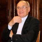 Père Bernard Pitaud