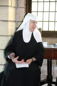 Soeur Marie-Joseph