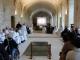 8-mai-2014-rassemblement-oecumenique-au-Bec-Hellouin-(2)