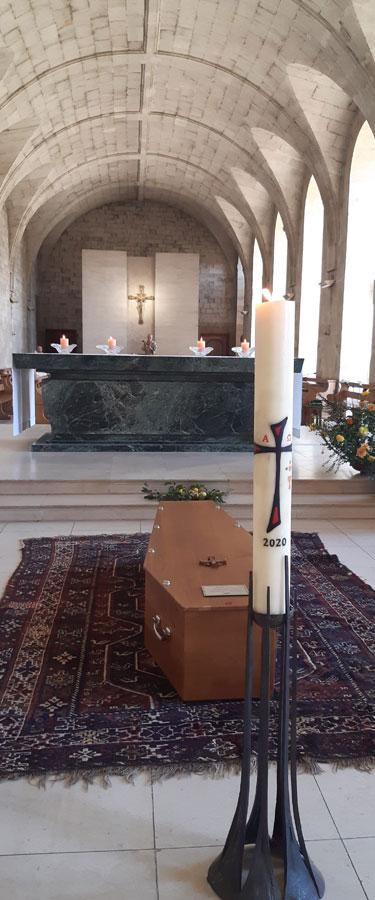 Obsèques1